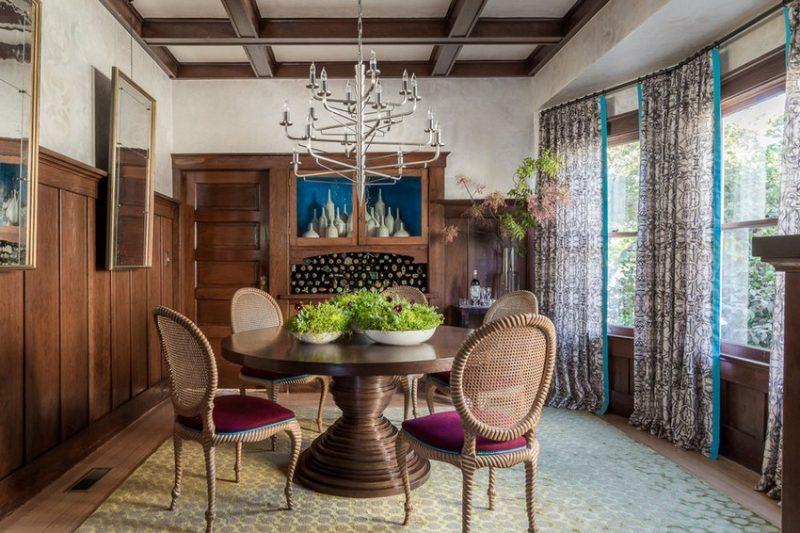 best interior designers Meet The Best Interior Designers From San Francisco! Meet The Best Interior Designers From San Francisco9 e1616688497458