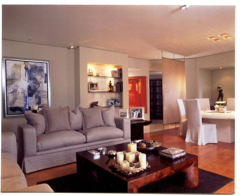 mexico city The Best Interior Designers From Mexico City Mexico City Interior Designers Our Top 20 Choice 1