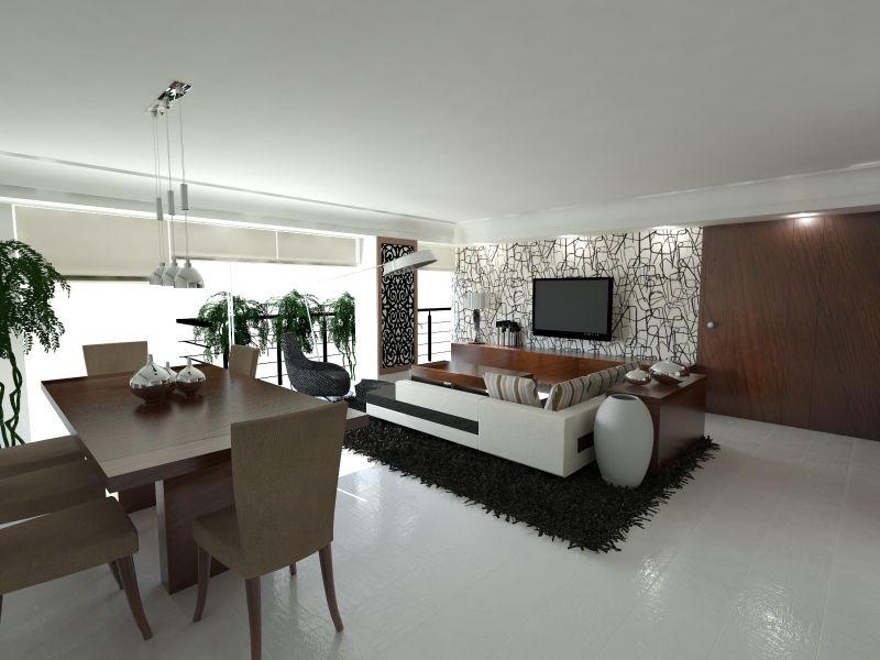 mexico city The Best Interior Designers From Mexico City Mexico City Interior Designers Our Top 20 Choice 10