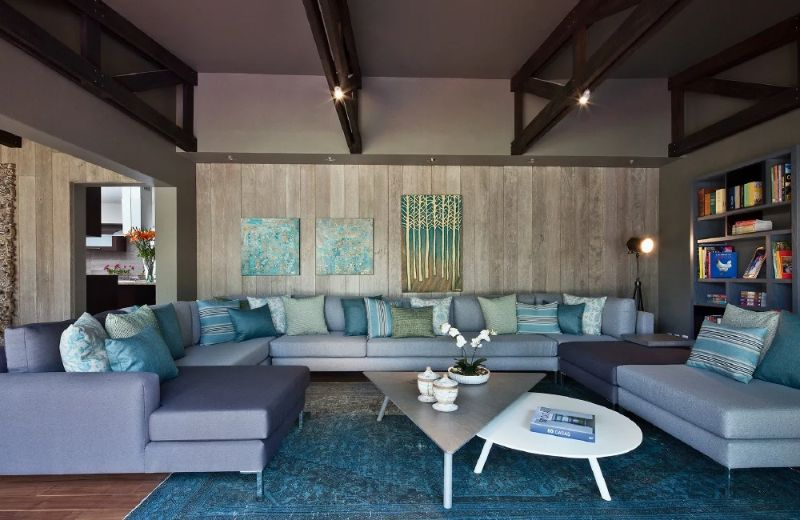 mexico city The Best Interior Designers From Mexico City Mexico City Interior Designers Our Top 20 Choice 12