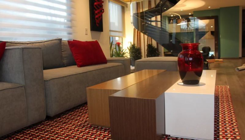 mexico city The Best Interior Designers From Mexico City Mexico City Interior Designers Our Top 20 Choice 13