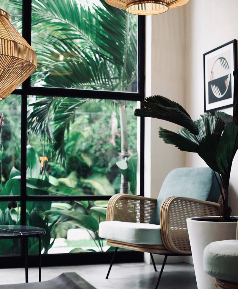 mexico city The Best Interior Designers From Mexico City Mexico City Interior Designers Our Top 20 Choice 14