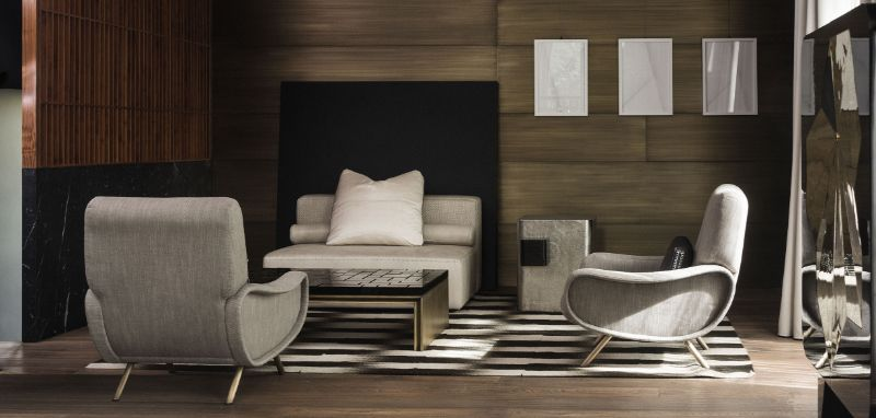 mexico city The Best Interior Designers From Mexico City Mexico City Interior Designers Our Top 20 Choice 16