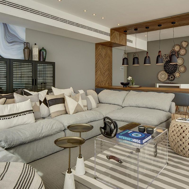 mexico city The Best Interior Designers From Mexico City Mexico City Interior Designers Our Top 20 Choice 17