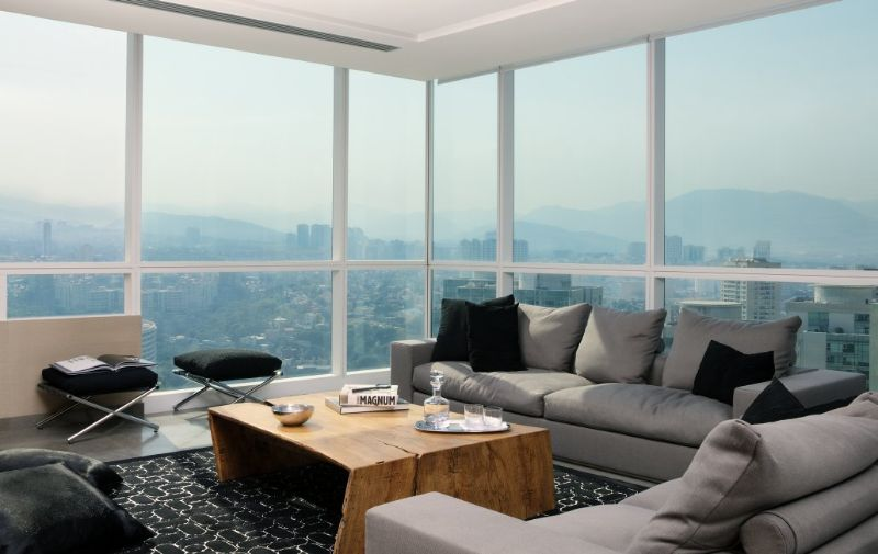 mexico city The Best Interior Designers From Mexico City Mexico City Interior Designers Our Top 20 Choice 18