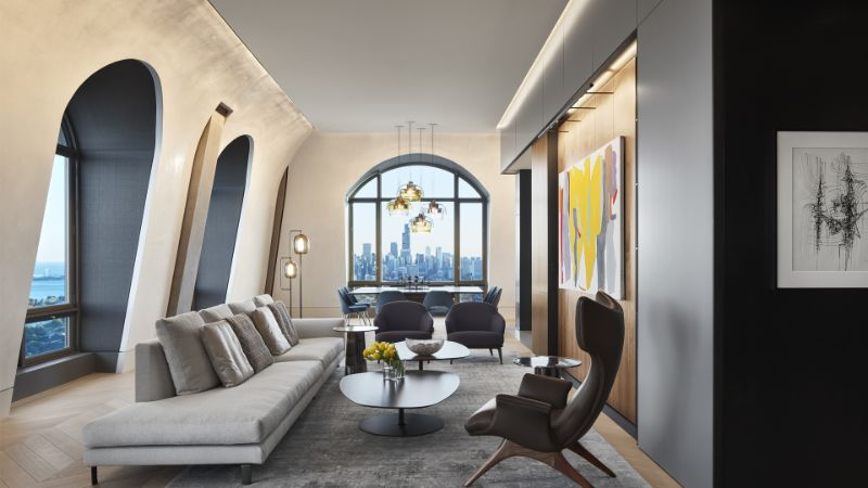 mexico city The Best Interior Designers From Mexico City Mexico City Interior Designers Our Top 20 Choice 19