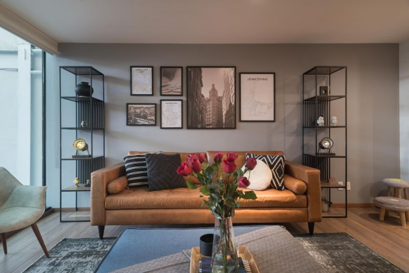 mexico city The Best Interior Designers From Mexico City Mexico City Interior Designers Our Top 20 Choice 3