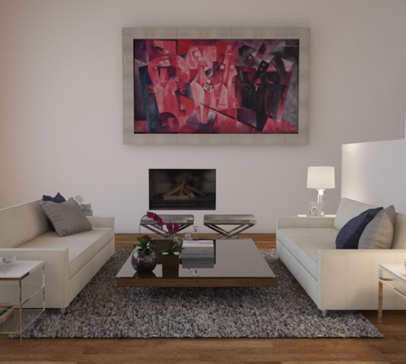 mexico city The Best Interior Designers From Mexico City Mexico City Interior Designers Our Top 20 Choice 4