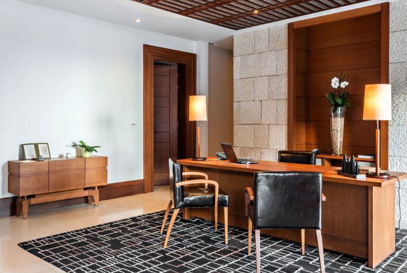 mexico city The Best Interior Designers From Mexico City Mexico City Interior Designers Our Top 20 Choice 5