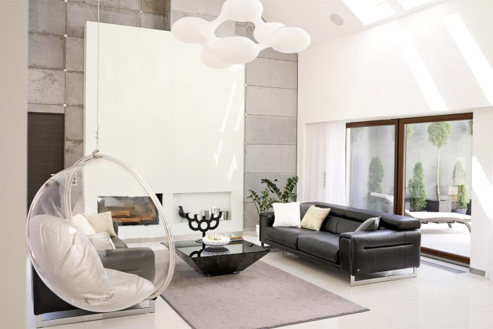 krakow The 15 Best Interior Designers of Krakow Minimoo