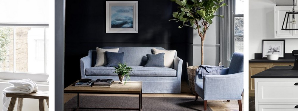 nice 25 Interior Designers From Nice You Should Know NEPTUNE