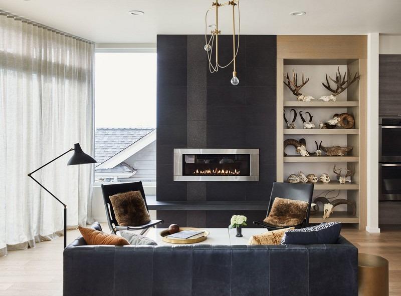 interior designers The Best Interior Designers of Seattle RONDELLO FINCH 18