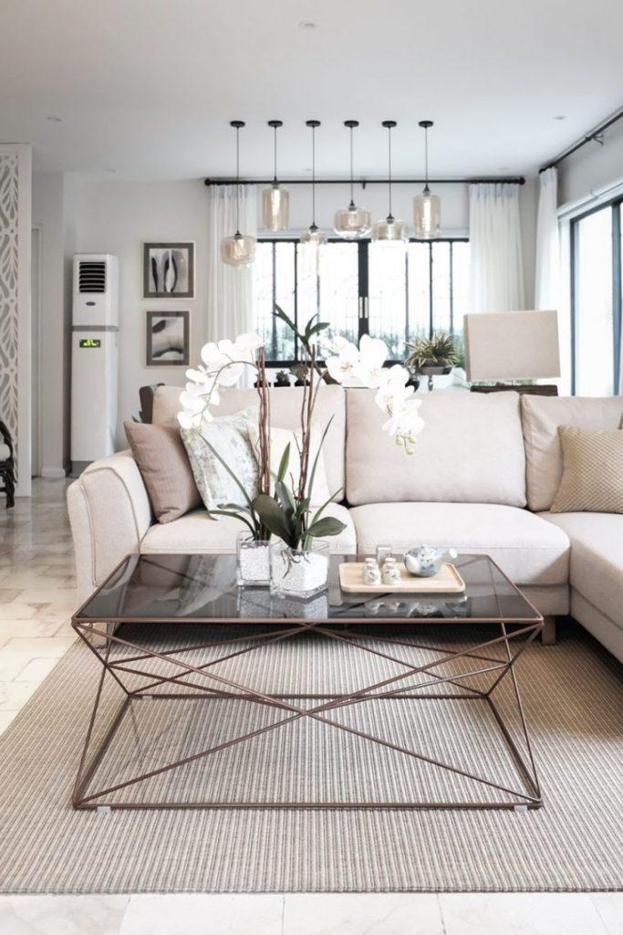 interior designers The 10 Best Interior Designers of Manila Santamaria scaled