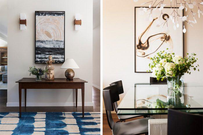 interior designers The Best Interior Designers of Seattle Seatle1
