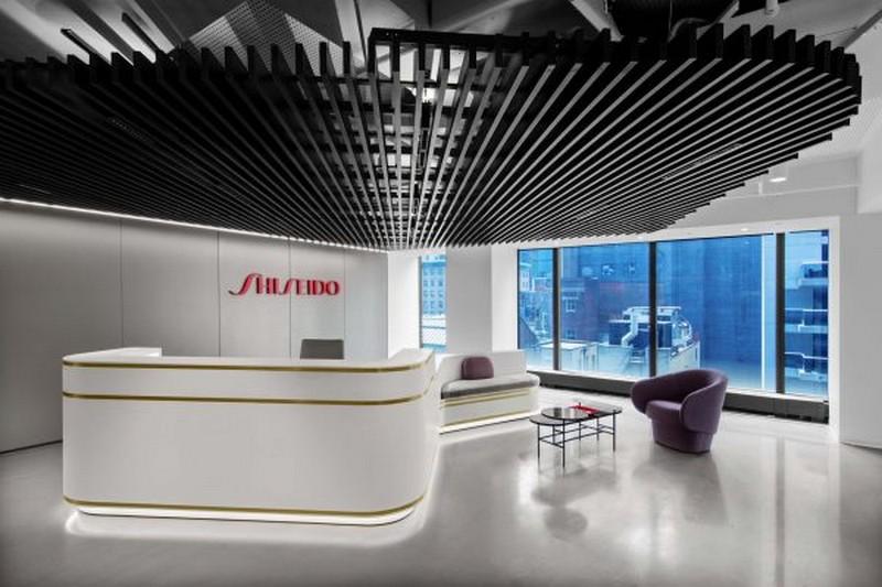 interior designers The Best Interior Designers of Houston Shiseido reception 1900 600x400 1