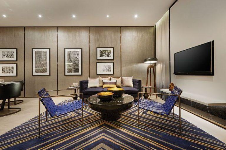 The Best Interior Designers of Beijing beijing The Best Interior Designers of Beijing Steve Leun