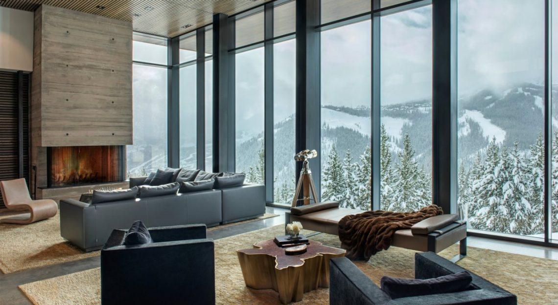 interior designers The Best Interior Designers of Seattle Stuart 1140x624