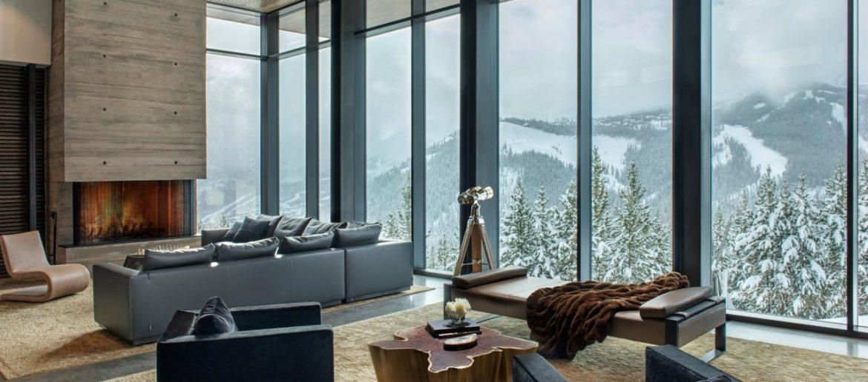 interior designers The Best Interior Designers of Seattle Stuart 1170x516
