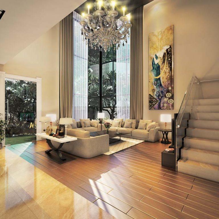 The 10 Best Interior Designers of Dehli