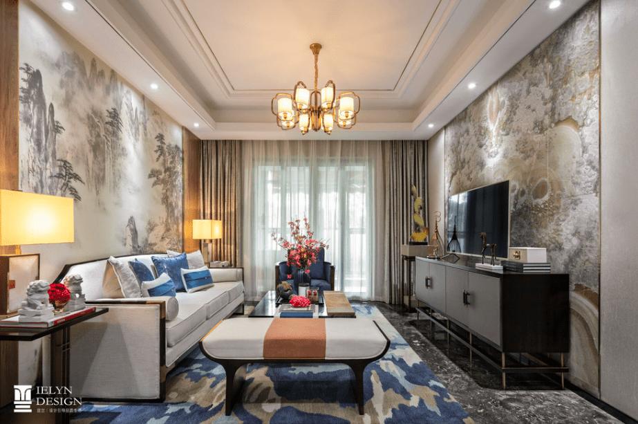 The 10 Best Interior Designers of Shenzhen