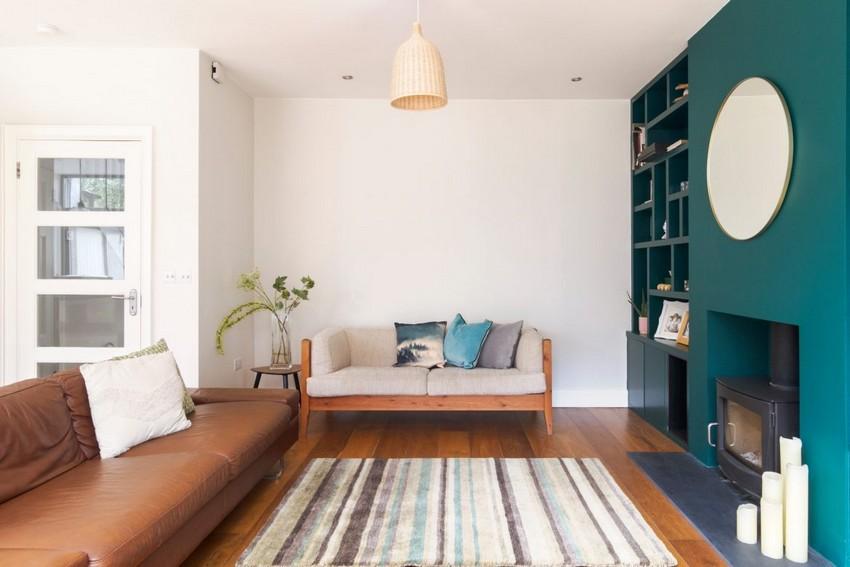 The 14 Best Interior Designers of Dublin interior designers The 14 Best Interior Designers of Dublin The 14 Best Interior Designers of Dublin 11