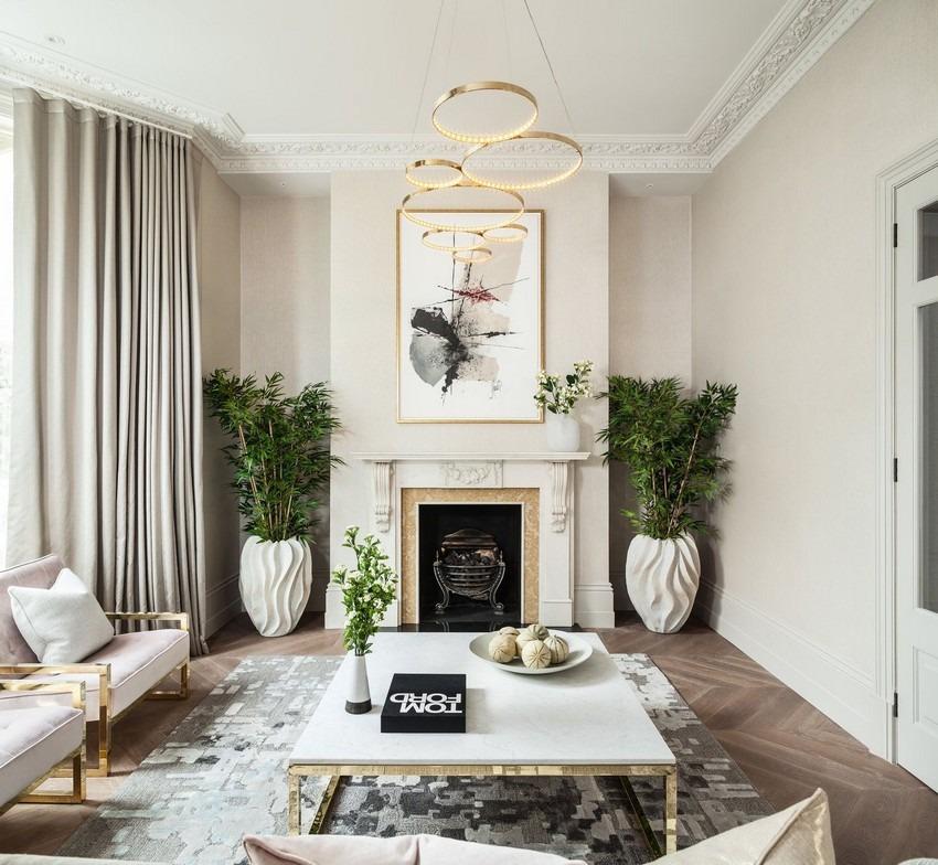 The 14 Best Interior Designers of Dublin interior designers The 14 Best Interior Designers of Dublin The 14 Best Interior Designers of Dublin 5