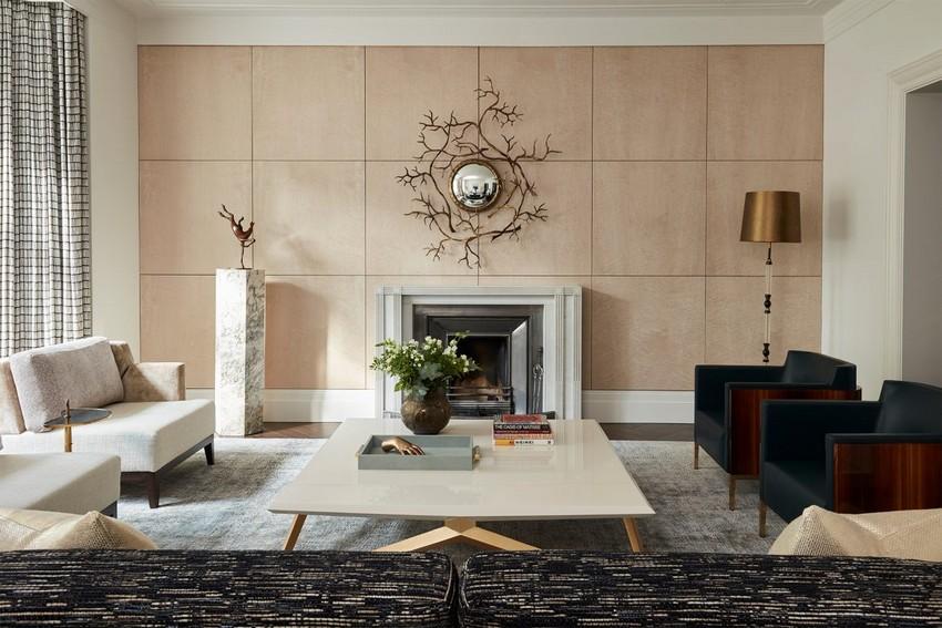 The 14 Best Interior Designers of Dublin interior designers The 14 Best Interior Designers of Dublin The 14 Best Interior Designers of Dublin 8