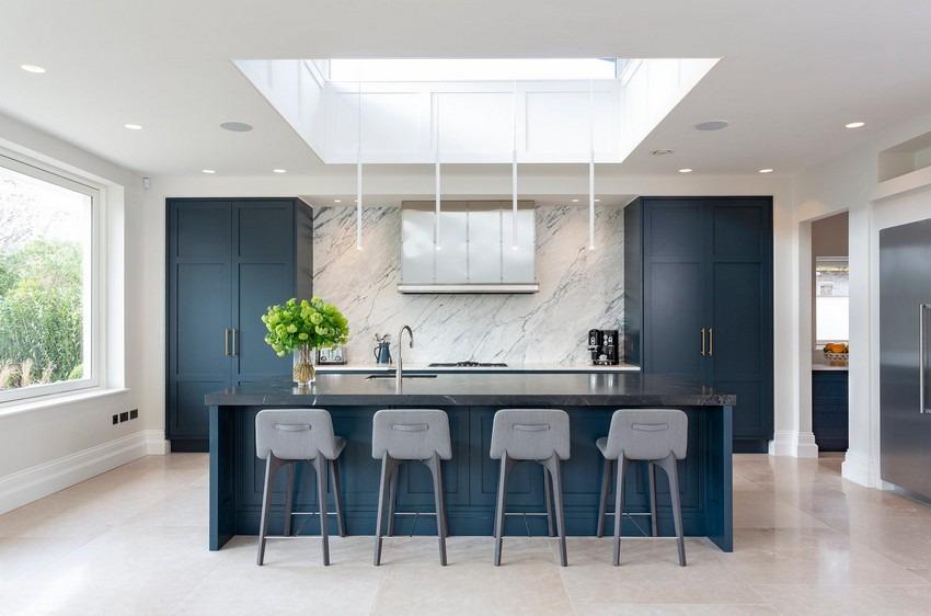The 14 Best Interior Designers of Dublin interior designers The 14 Best Interior Designers of Dublin The 14 Best Interior Designers of Dublin 9 1