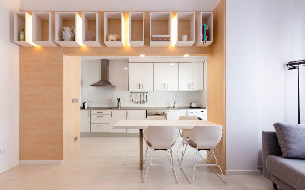 The 14 Best Interior Designers of Valencia