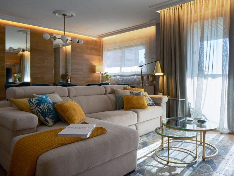 The 14 Best Interior Designers of Valencia valencia The 14 Best Interior Designers of Valencia The 14 Best Interior Designers of Valencia 9 800x602