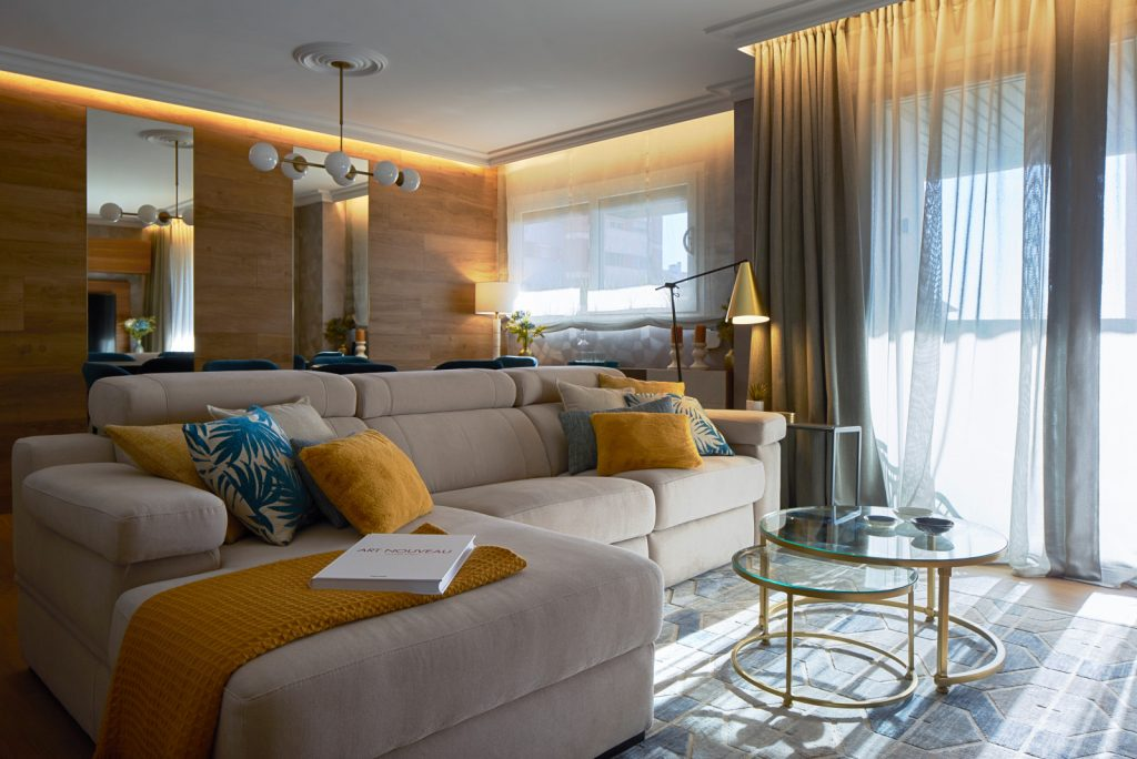 The 14 Best Interior Designers of Valencia valencia The 14 Best Interior Designers of Valencia The 14 Best Interior Designers of Valencia 9