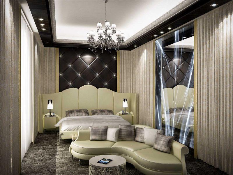 The 15 Best Interior Designers of Cannes interior designers The 15 Best Interior Designers of Cannes The 15 Best Interior Designers of Cannes 2