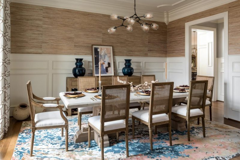 The 15 Best Interior Designers of Fort Lauderdale fort lauderdale The 15 Best Interior Designers of Fort Lauderdale The 15 Best Interior Designers of Fort Lauderdale 11