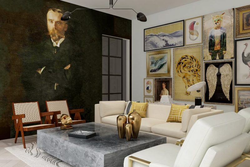 The 15 Best Interior Designers of Fort Lauderdale fort lauderdale The 15 Best Interior Designers of Fort Lauderdale The 15 Best Interior Designers of Fort Lauderdale 14