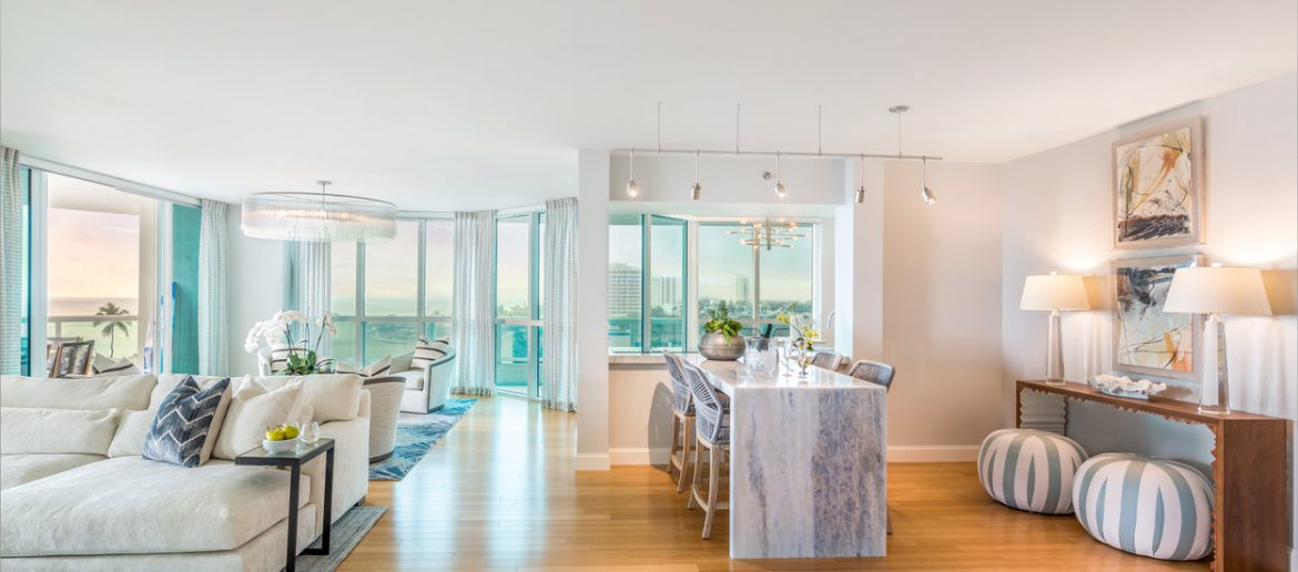 The 15 Best Interior Designers of Fort Lauderdale fort lauderdale The 15 Best Interior Designers of Fort Lauderdale The 15 Best Interior Designers of Fort Lauderdale 3 1170x516