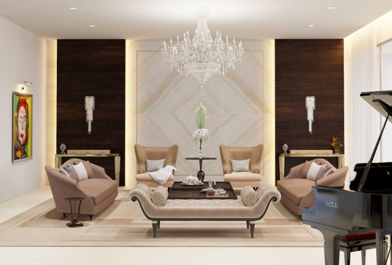 The 15 Best Interior Designers of Fort Lauderdale fort lauderdale The 15 Best Interior Designers of Fort Lauderdale The 15 Best Interior Designers of Fort Lauderdale 6