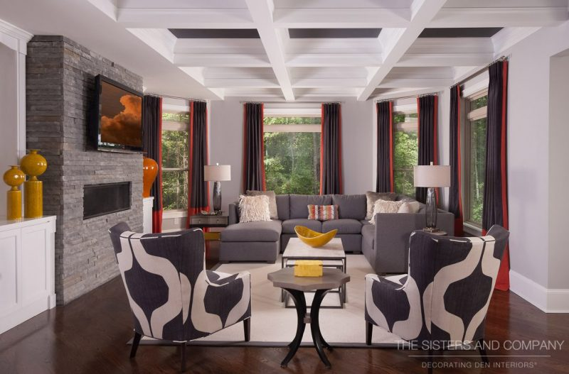 The 15 Best Interior Designers of Fort Lauderdale fort lauderdale The 15 Best Interior Designers of Fort Lauderdale The 15 Best Interior Designers of Fort Lauderdale 7