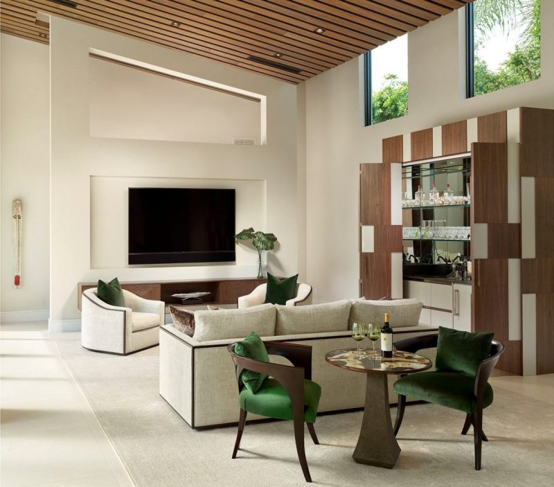 The 15 Best Interior Designers of Fort Lauderdale fort lauderdale The 15 Best Interior Designers of Fort Lauderdale The 15 Best Interior Designers of Fort Lauderdale 9