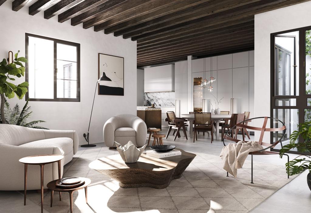 The 15 Best Interior Designers of Mallorca mallorca The 15 Best Interior Designers of Mallorca The 15 Best Interior Designers of Mallorca 2