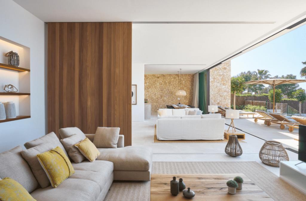 mallorca The 15 Best Interior Designers of Mallorca The 15 Best Interior Designers of Mallorca 4