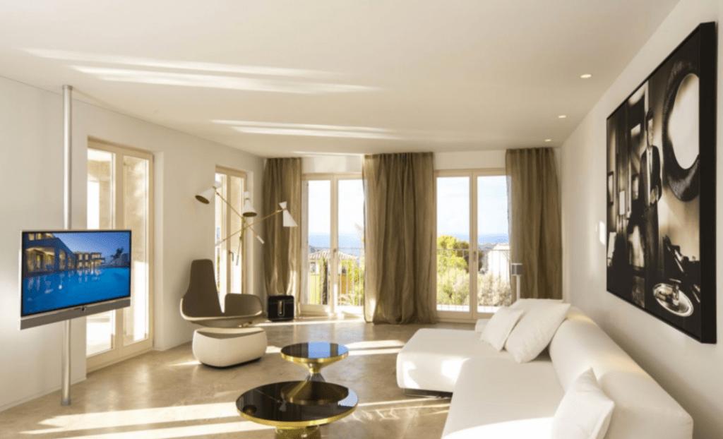 The 15 Best Interior Designers of Mallorca mallorca The 15 Best Interior Designers of Mallorca The 15 Best Interior Designers of Mallorca 7