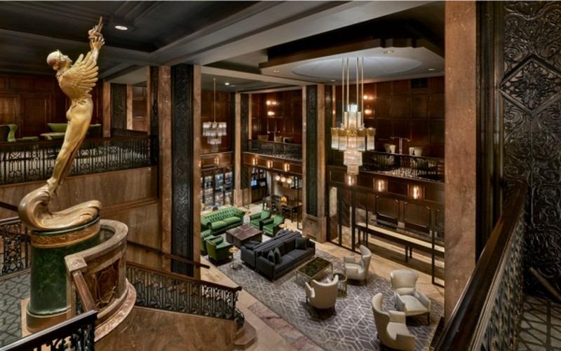 interior designers The 18 Best Interior Designers of Dallas The 18 Best Interior Designers of Dallas 1 1