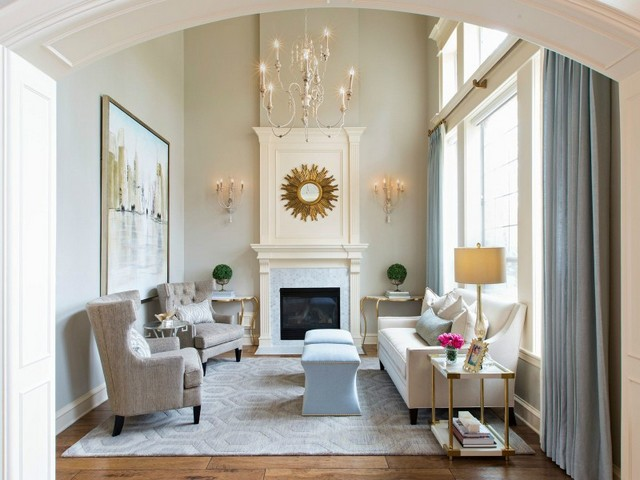 The 18 Best Interior Designers of Dallas interior designers The 18 Best Interior Designers of Dallas The 18 Best Interior Designers of Dallas 11