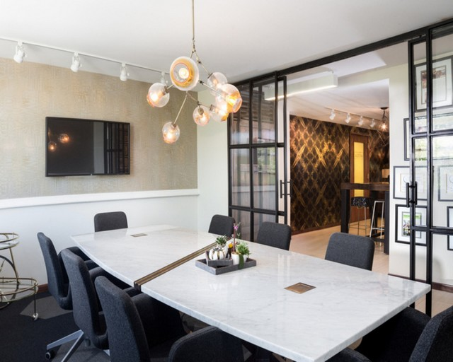 The 18 Best Interior Designers of Dallas interior designers The 18 Best Interior Designers of Dallas The 18 Best Interior Designers of Dallas 13