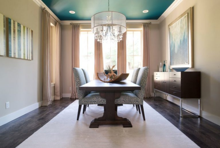 The 18 Best Interior Designers of Dallas interior designers The 18 Best Interior Designers of Dallas The 18 Best Interior Designers of Dallas 2