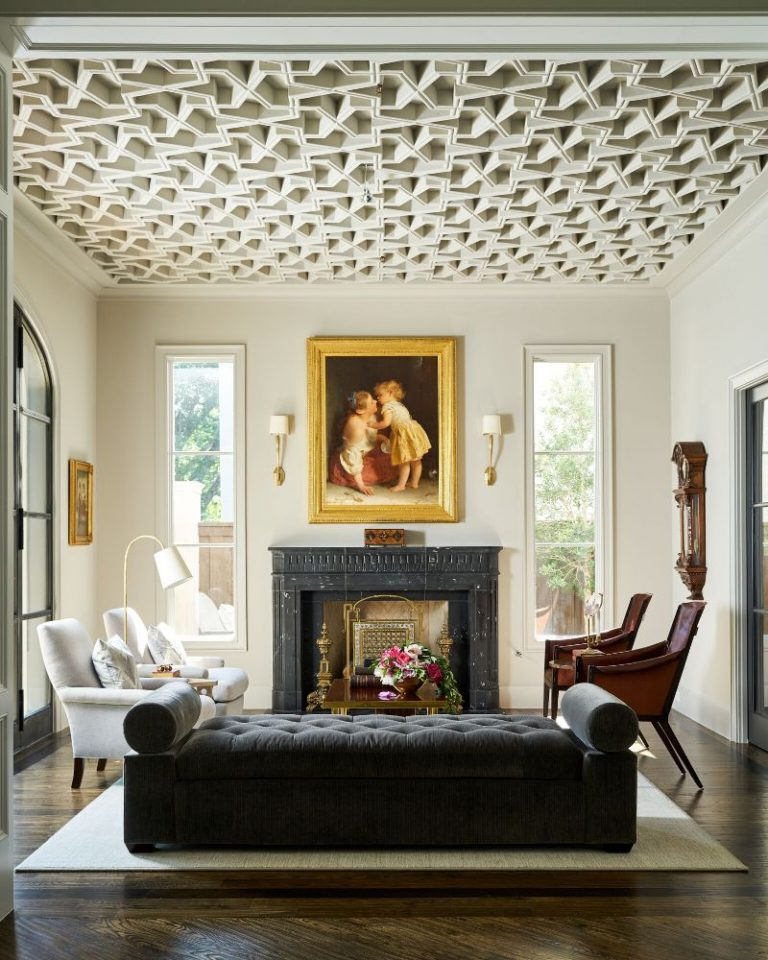 The 18 Best Interior Designers of Dallas interior designers The 18 Best Interior Designers of Dallas The 18 Best Interior Designers of Dallas 3