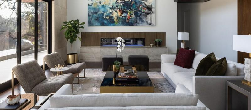 interior designers The 18 Best Interior Designers of Dallas The 18 Best Interior Designers of Dallas 5 1