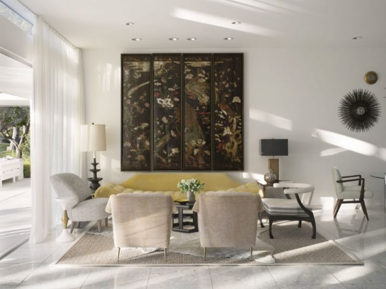 The 18 Best Interior Designers of Dallas interior designers The 18 Best Interior Designers of Dallas The 18 Best Interior Designers of Dallas 5