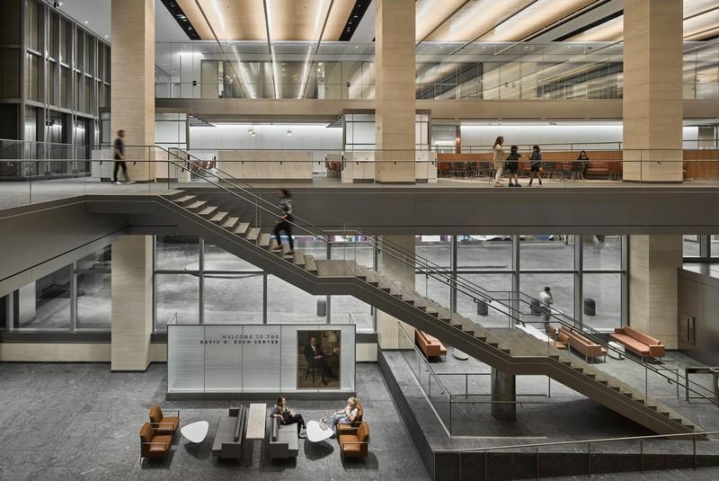 interior designers The 18 Best Interior Designers of Dallas The 18 Best Interior Designers of Dallas 6 1