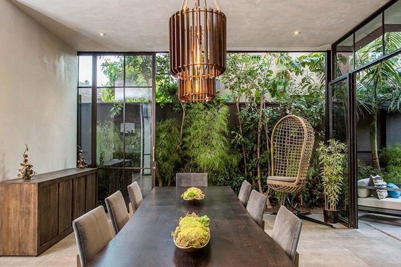best interior designers in los angeles 20 Best Interior Designers in Los Angeles The 20 Best Interior Designers in Los Angeles 15